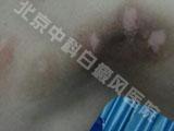 北京中科18新利手机客户端医院